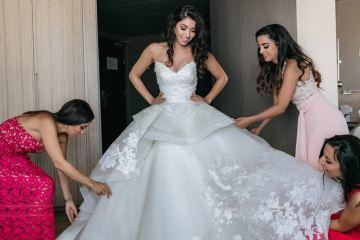 011-wedding-photographer-loveinaframe.gr
