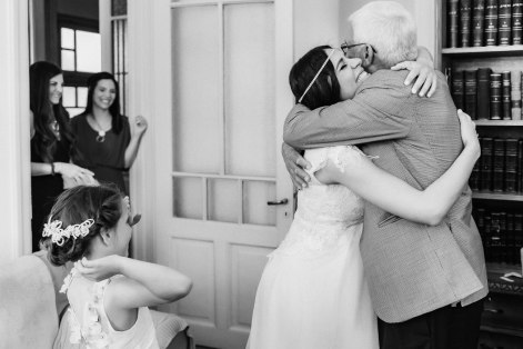 016-wedding-photographer-loveinaframe.gr