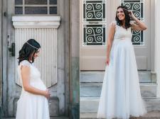 018-wedding-photographer-loveinaframe.gr
