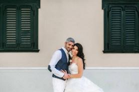 023-wedding-photographer-loveinaframe.gr