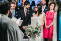 025-wedding-photographer-loveinaframe.gr
