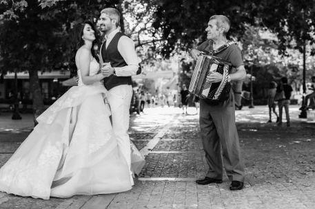 031-wedding-photographer-loveinaframe.gr