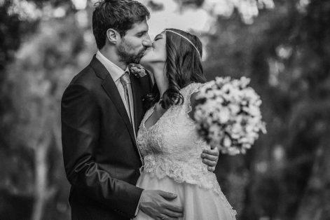040-wedding-photographer-loveinaframe.gr