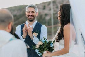 044-wedding-photographer-loveinaframe.gr