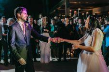 047-wedding-photographer-loveinaframe.gr