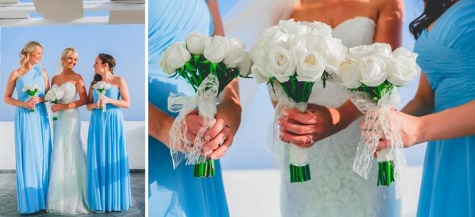 lebanese-wedding-santorini 11