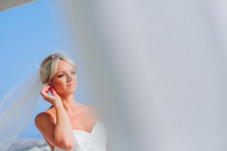 lebanese-wedding-santorini 12