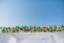 lebanese-wedding-santorini 20