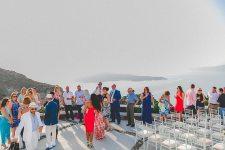 lebanese-wedding-santorini 24