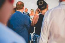lebanese-wedding-santorini 34