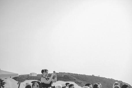 lebanese-wedding-santorini 42