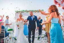 lebanese-wedding-santorini 45