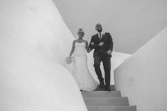 lebanese-wedding-santorini 49