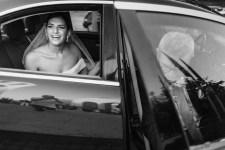 022-wedding-photographer-loveinaframe.gr