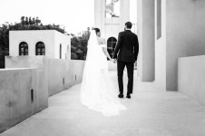 037-wedding-photographer-loveinaframe.gr