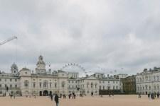 pre wed-fotografisi-londino 0049
