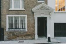 pre wed-fotografisi-londino 0073