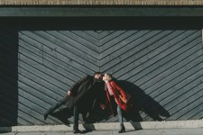 elopement-photography-london