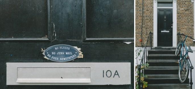 pre wed-fotografisi-londino 0160