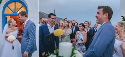 wedding-sifnos-0009