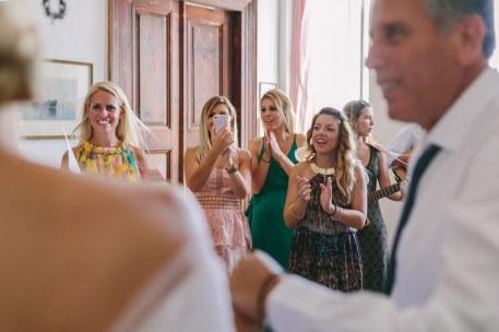 wedding-sifnos-0022