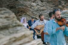wedding-sifnos-0043
