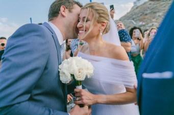 wedding-sifnos-0052