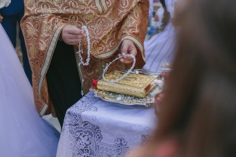 wedding-sifnos-0054