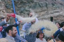 wedding-sifnos-0058