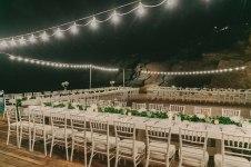wedding-sifnos-0069
