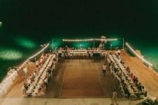 wedding-ktima-lazarou-sifnos