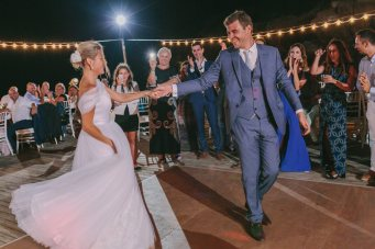 wedding-sifnos-0082