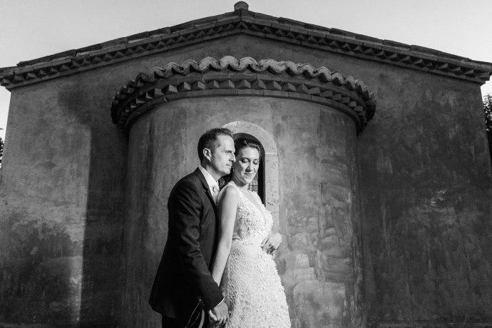 Reception-Ktima-laas-wedding