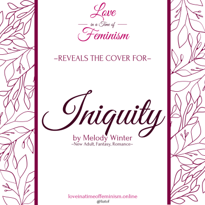 iniquity-cover-reveal