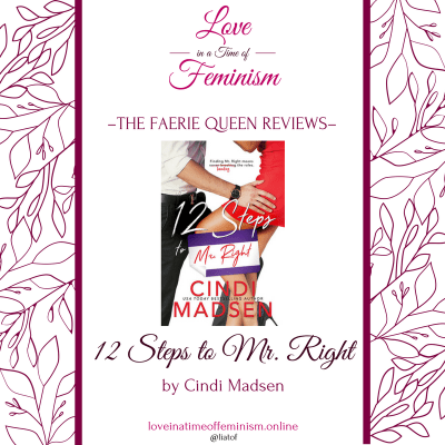 the-faerie-queen-reviews-12-steps-to-mr-right