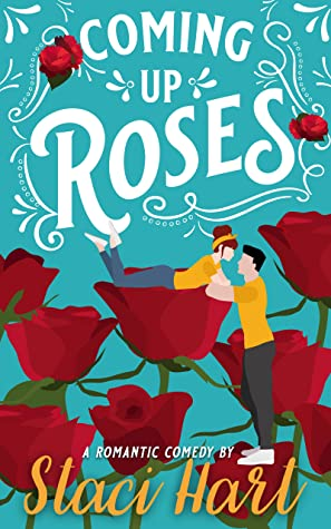 Coming Up Roses cover