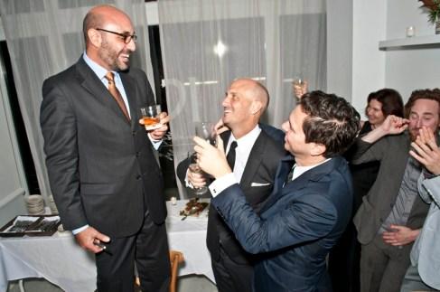 Jeff and Alberto Real Wedding2