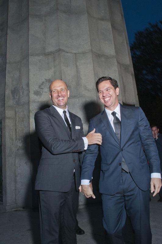 Jeff and Alberto Real Wedding35