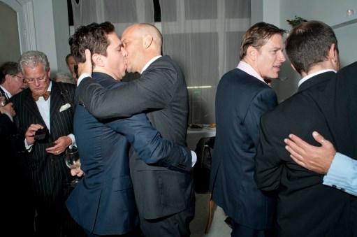 Jeff and Alberto Real Wedding5