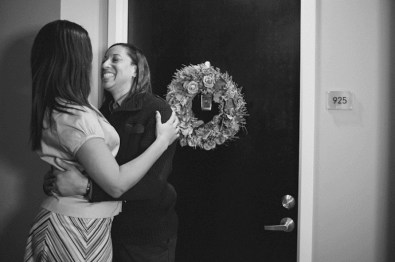 Nicole and Minnettia's Engagement photography by Mathy Shoots People 7