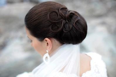 hanna-and-kenny-real-wedding-19