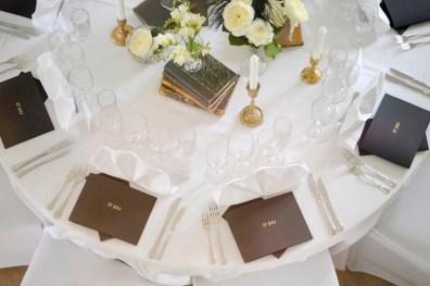 hanna-and-kenny-real-wedding-2