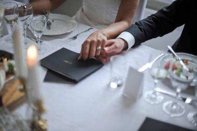 hanna-and-kenny-real-wedding-22