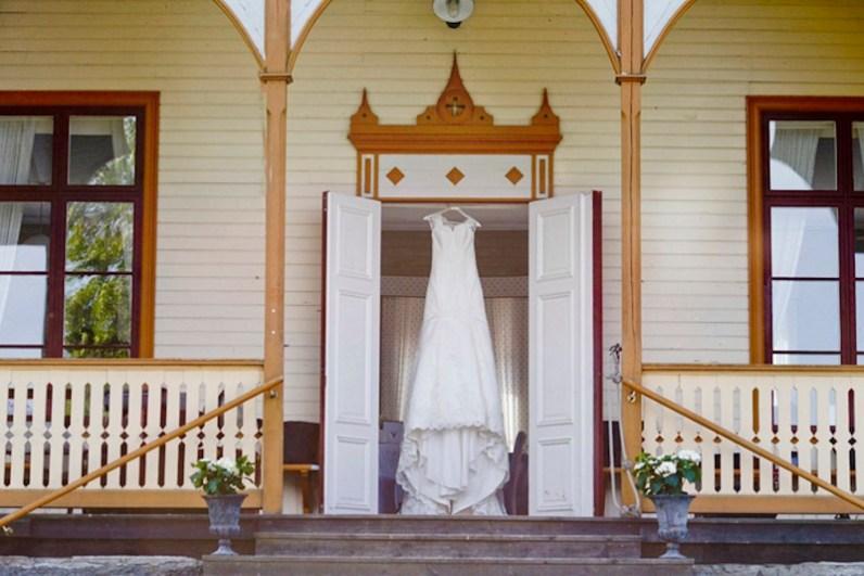 hanna-and-kenny-real-wedding-33