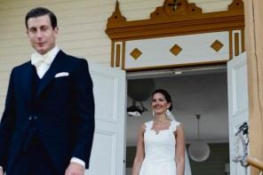 hanna-and-kenny-real-wedding-38