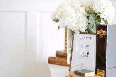 hanna-and-kenny-real-wedding-4