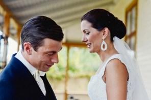 hanna-and-kenny-real-wedding-40