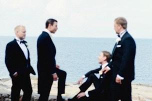 hanna-and-kenny-real-wedding-41