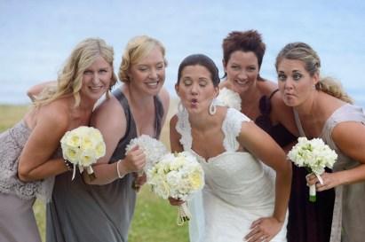 hanna-and-kenny-real-wedding-43