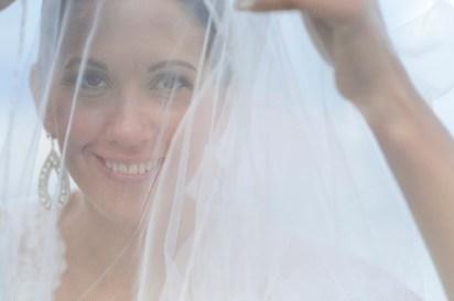 hanna-and-kenny-real-wedding-45